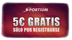 https://affiliates.sportium.es/portal/registration.jhtm?referrer=lexbcn
