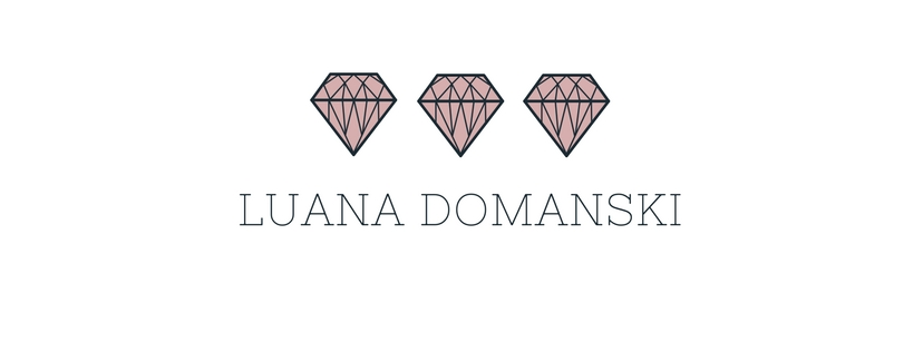Luana Domanski