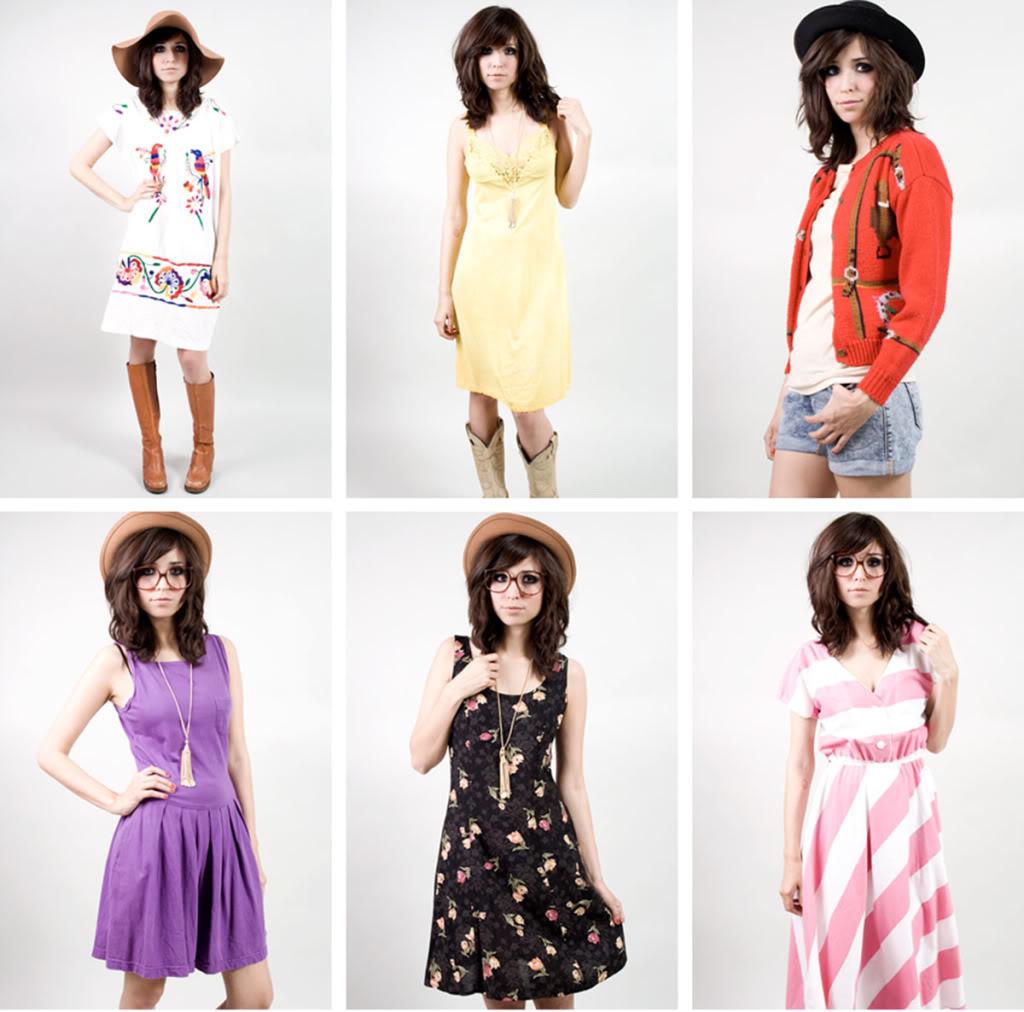 Vintage-Fashion.jpg Vintage Fashion