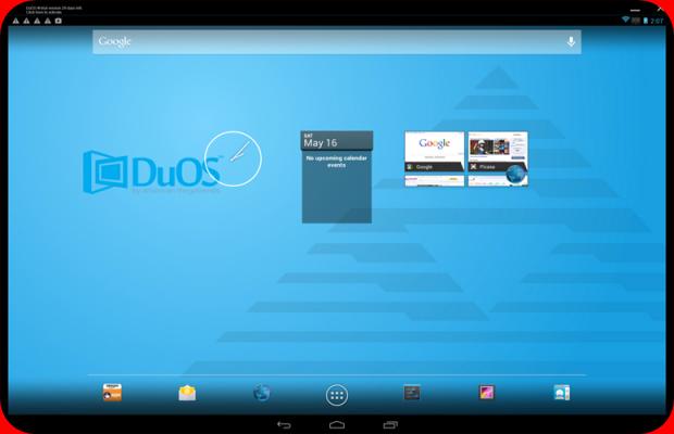 Cara Instal Android Di Pc: Emulator Android Terbaik Untuk Pc 1