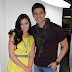 """What you missed on the first two episodes of GMA's """"Pahiram ng Sandali"""""""