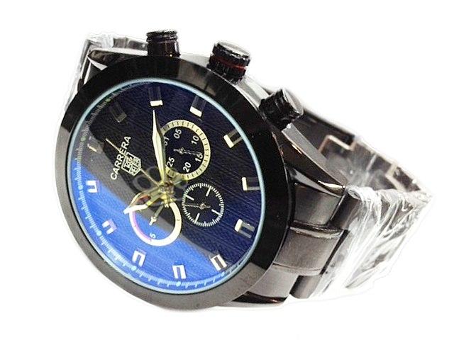 Jual jam tangan couple online dating 1