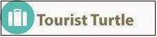 http://touristturtle.com/