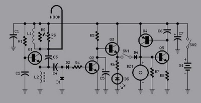 Schematic Diagram Roland together with Hr Diagram Project furthermore Nerve Cell Sketch Templates as well 314 furthermore Home Alarm Pintu Rumah Circuit Diagram. on human resources schematic diagram
