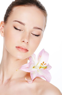 Le Reve Organic Spa and Boutique Waxing Services