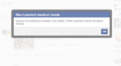 facebook-erro-atualizar-estado