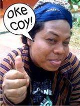 gambar+untuk+comment+di+fb+0024.jpg