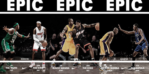 kobe bryant and lebron james wallpaper. kobe bryant and lebron james