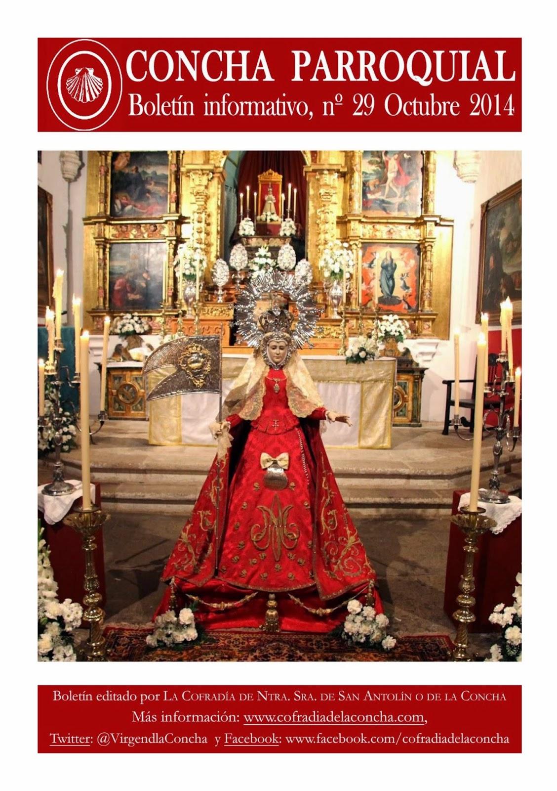 http://www.cofradiadelaconcha.com/boletines/2014/Octubre2014.pdf