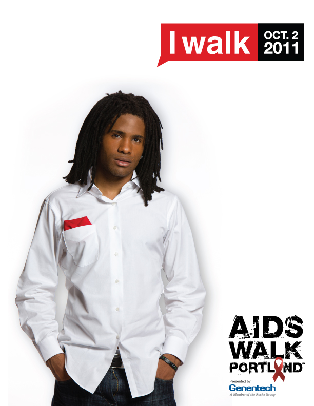 Aids Virus People Of people living with hivAids Virus People
