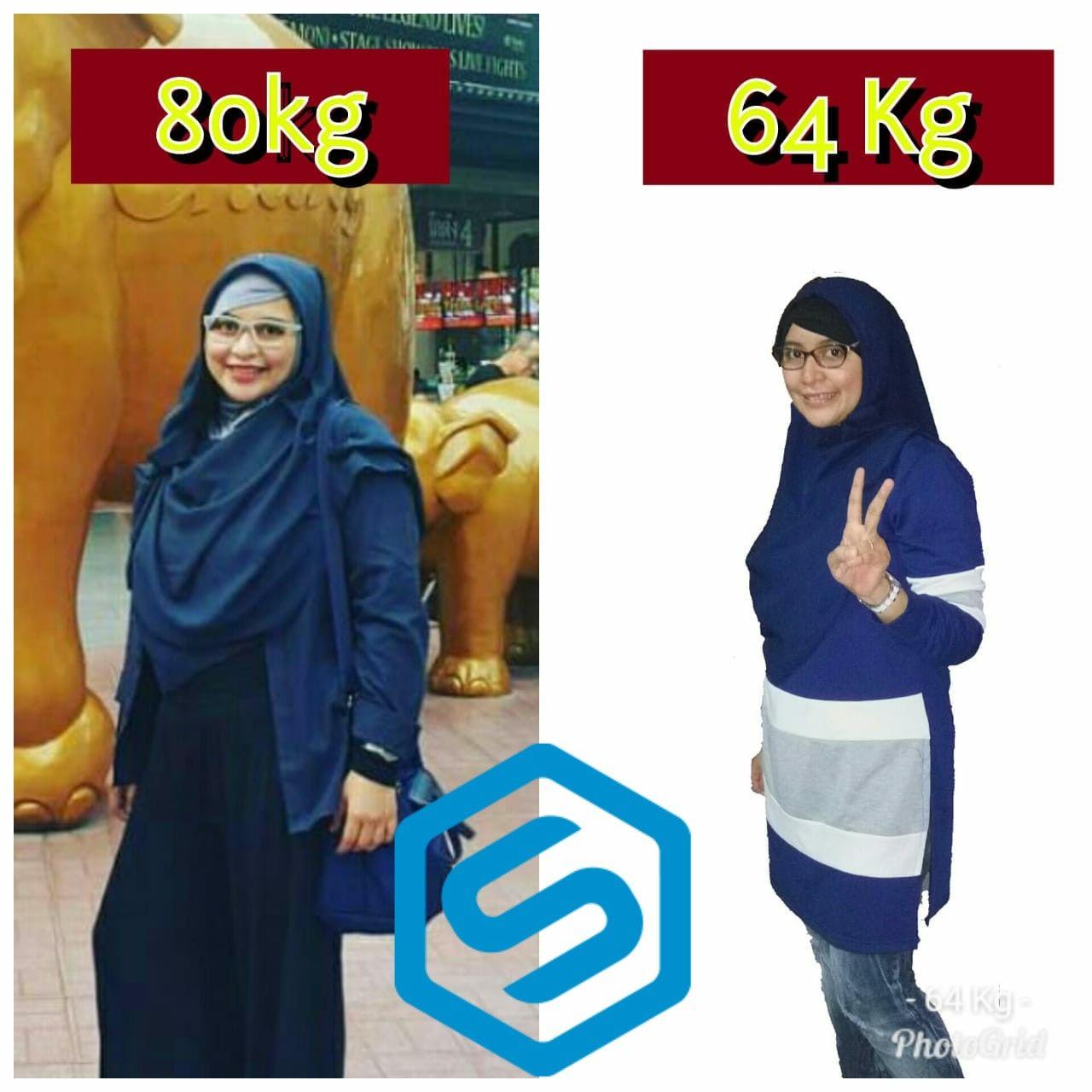 Mau Solusi Menurunkan Berat Badan?? 😃  Klik gambar!!!