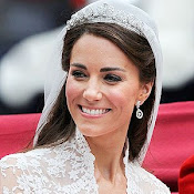 Catherine, Duchess of Cambridge of Style. jewelry, diamonds, diamond earrings, diamond rings, diamond necklaces, gold necklaces, gold bracelets, dresses,  clothes, clothing, shoe, wedding dress