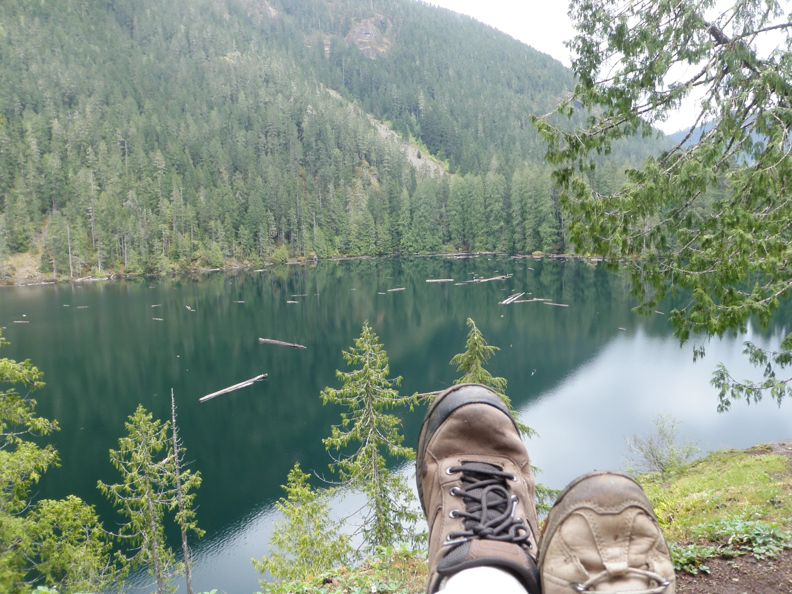 Two young soles lower lena lake - Ekia furniture ...
