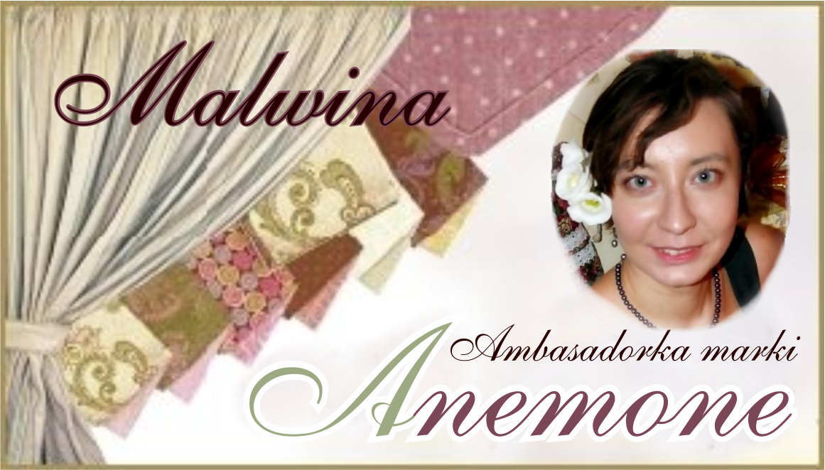 http://anemone-scrapek.blogspot.com/2015/02/witamy-kolejna-ambasadorke-malwine.html