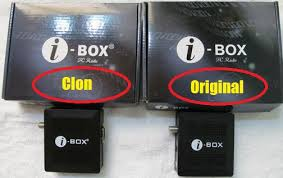 "Actualizacion Dongle Ibox Original ""31 Julio 2013"" FTA"