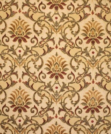 http://www.fabriccarolina.com/barrow-industries/barrow-industries-fabric-stillwater-spice-m7119.html
