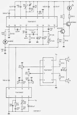 intercom wiring diagram with Skema Rangkaian Receiver Fm Stereo on Wiring Diagram For Front Door Bell further Ring Doorbell Wiring Diagram as well Induction Loop Wiring Diagram furthermore Ge Timer Wiring Diagram Online as well Gai Tronics Wiring Diagram.