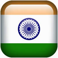 Fresh Update SSH India (IN) 24 April 2015