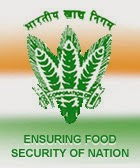Food Corporation of India FCI Recruitment 2015  for 4318 Vacancies