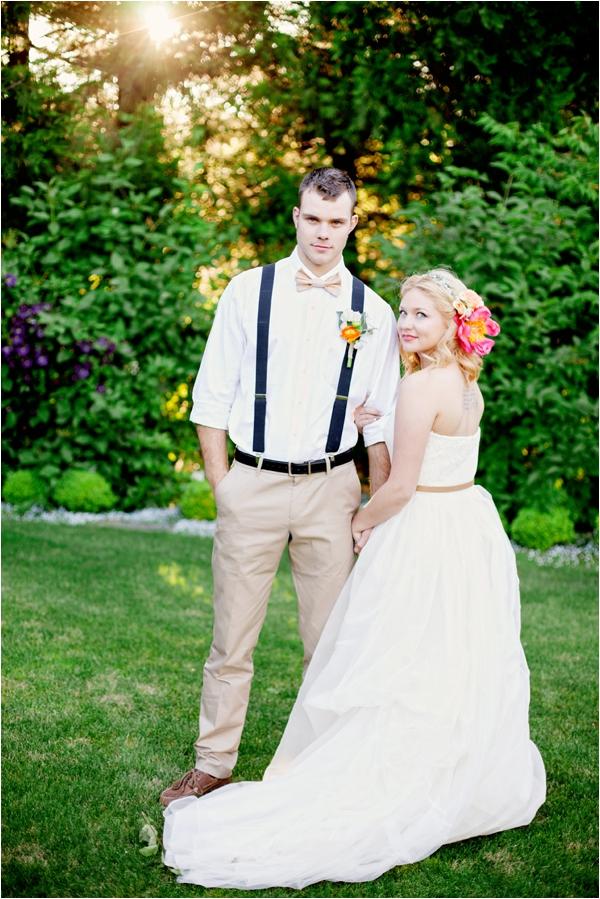 Wedding Dresses Medford Oregon 63 Best Peach and Gold Wedding
