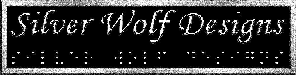 Silver Wolf Designs