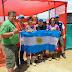 Latino de Motocross: Hidalgo y Mana compitieron en Ecuador