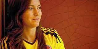 10 Pemain sepakbola Wanita Tercantik dan TerSexy di Dunia