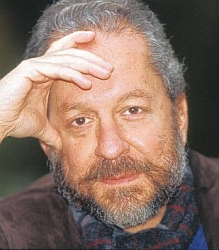 Pedro Sorela