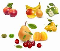 αλκαλική διατροφή - τι μας χαρίζει