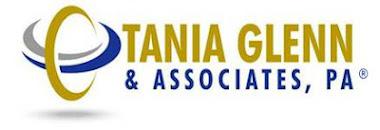 Dr. Tania Glenn and Associates, PA