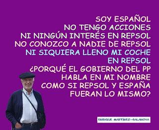 oye, Rajoy, creo que esto es para ti !