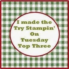 TSOT TOP 3!