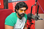 Rana photos at Red Fm-thumbnail-8