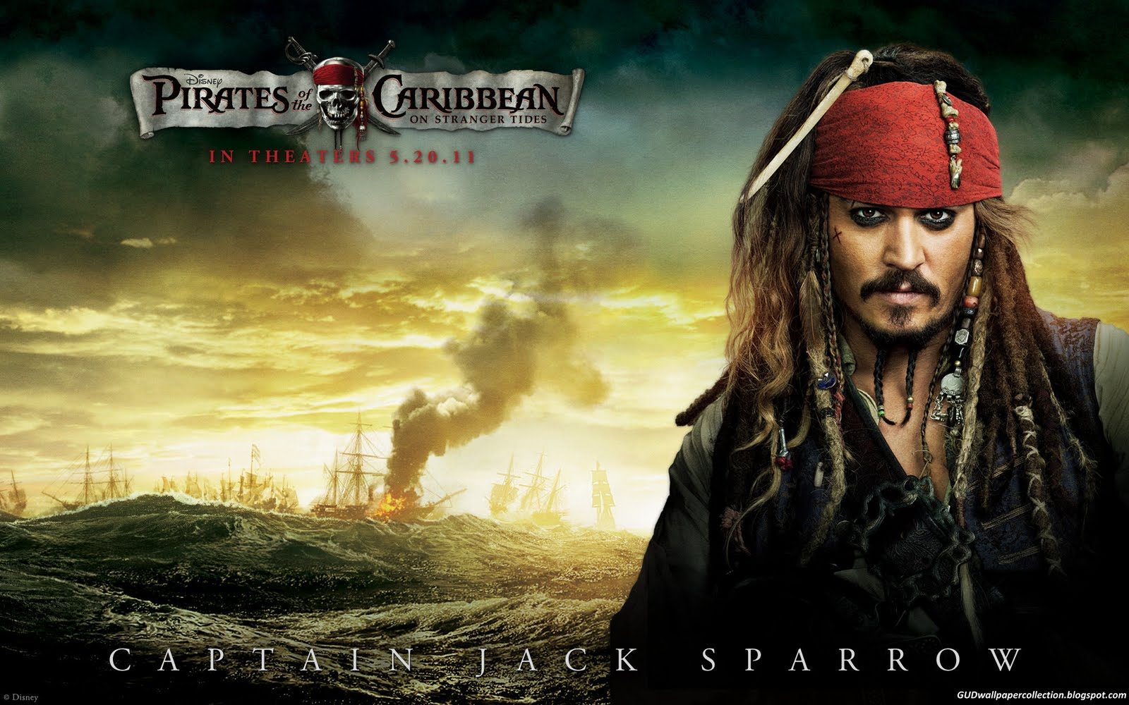 http://3.bp.blogspot.com/-Xd9KBTca--4/TdjdJ80AWvI/AAAAAAAAAcI/5faO7621pcM/s1600/johnny_depp_in_pirates_of_the_caribbean_4-wide.jpg
