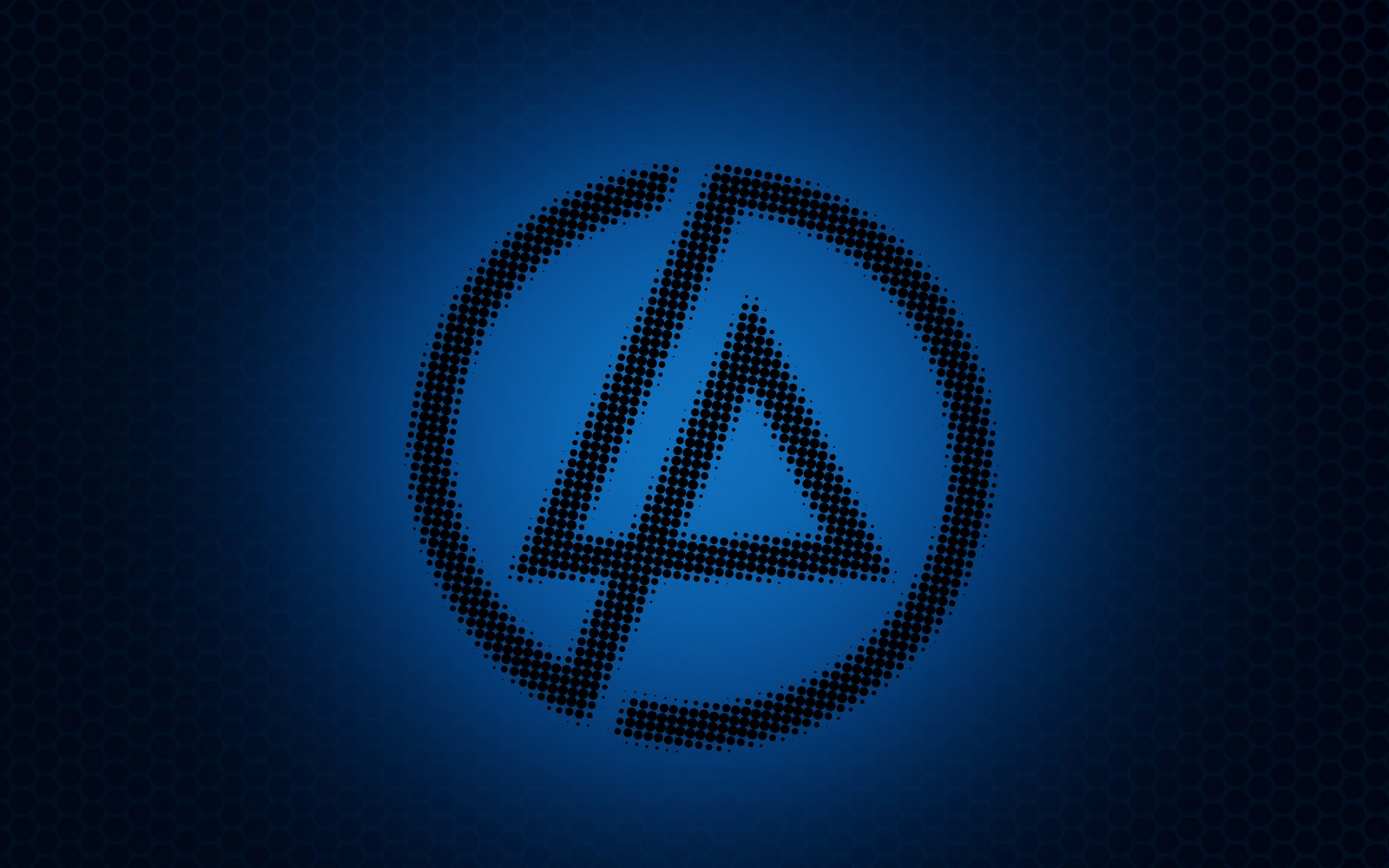 92 wallpapers linkin park hd wallpapers