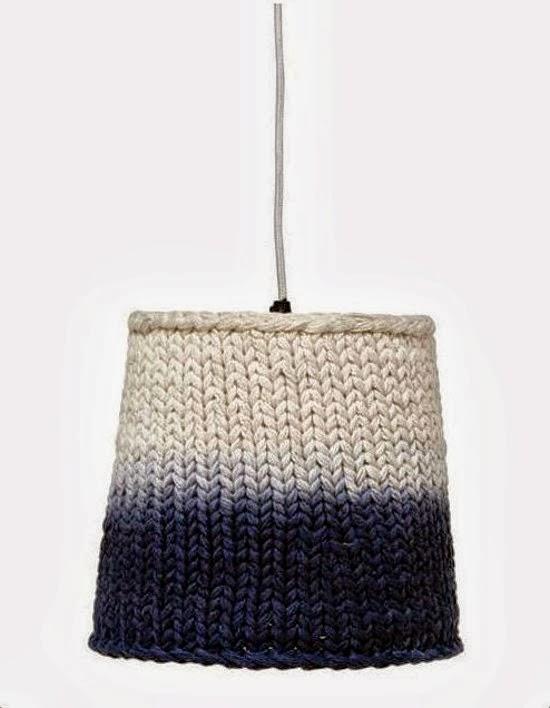 http://emeritadesastre.blogspot.com.es/2012/11/reciclaje-lamparas-calentitas.html#axzz2skqb5Ywq