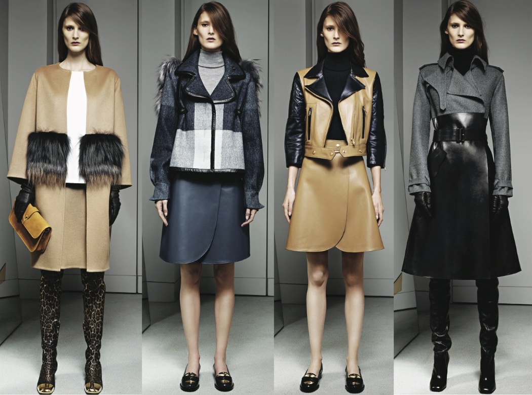http://3.bp.blogspot.com/-XdAruNoEFTM/TyMKqaIm5GI/AAAAAAAAJ14/EpY6r1ANhYE/s1600/la+modella+mafia+Yves+Saint+Laurent+Pre+Fall+2012+6.jpg