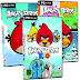 Angry Birds AIO Special Edition 1.0 Full Game