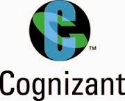 Cognizant Walkin Drive For 2012 and 2013 Batch Freshers