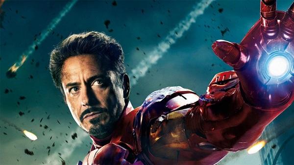 Το 2018 έτοιμος ο «Iron Man» του Στρατού των ΗΠΑ