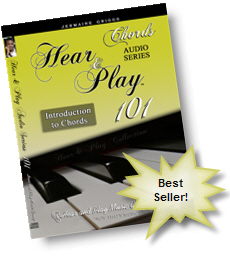 Hear and Play Audio Course
