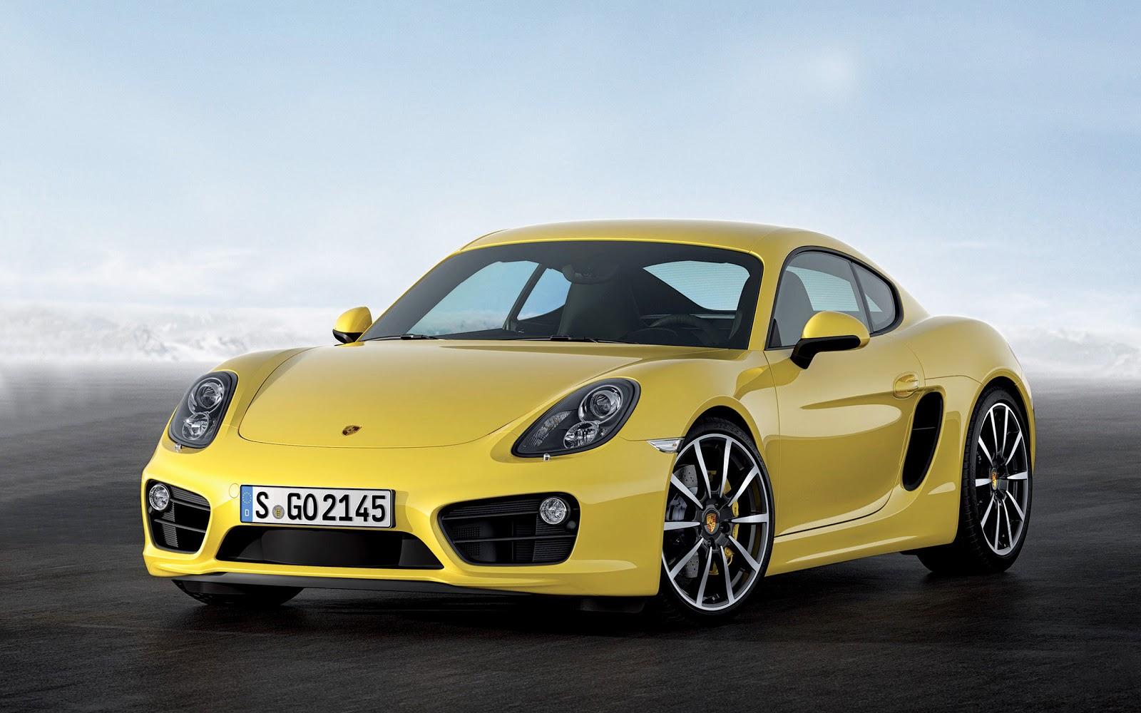 http://3.bp.blogspot.com/-XdGI2Hhj91s/UNnSa0jAmdI/AAAAAAAAARc/TosuKTnscdY/s1600/Porsche+Cayman+2013+HD+Wallpapers.jpg
