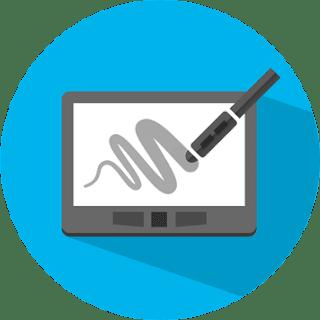Serif DrawPlus