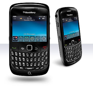 ... unlock code t mobile blackberry curve 8520 ebay unlock blackberry