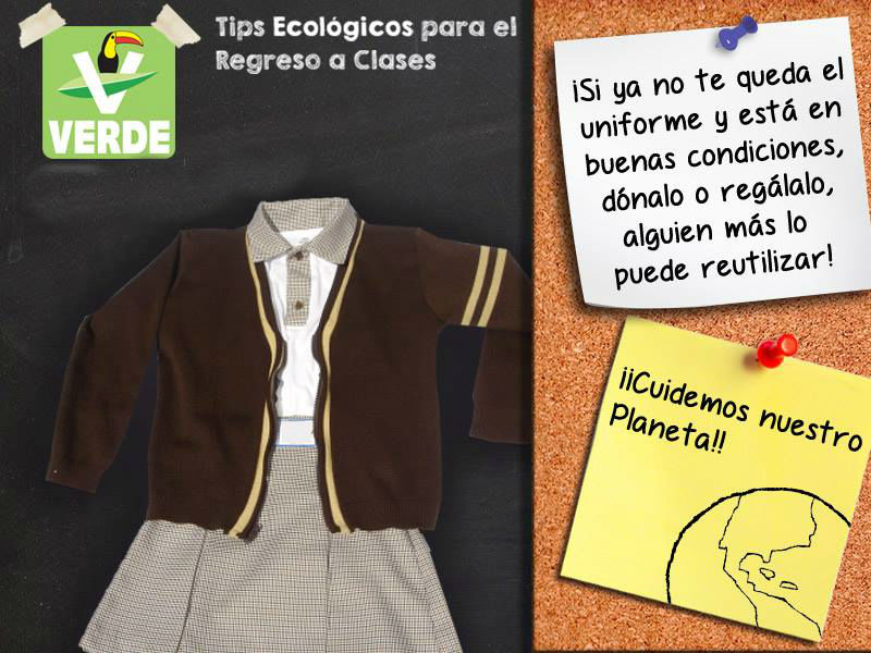TIPS ESCOLARES !!!!