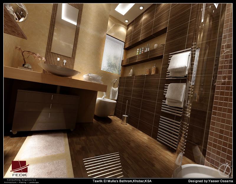Labels: Interior Design , Khobar , Saudi Arabia title=
