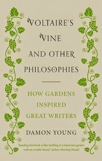 NEW BOOK: Voltaire's Vine (UK edition)