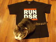 DSR Shirt 2012