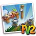 Fv 2 Fondue Vat  ( Buildings,  Construction Decorations  )