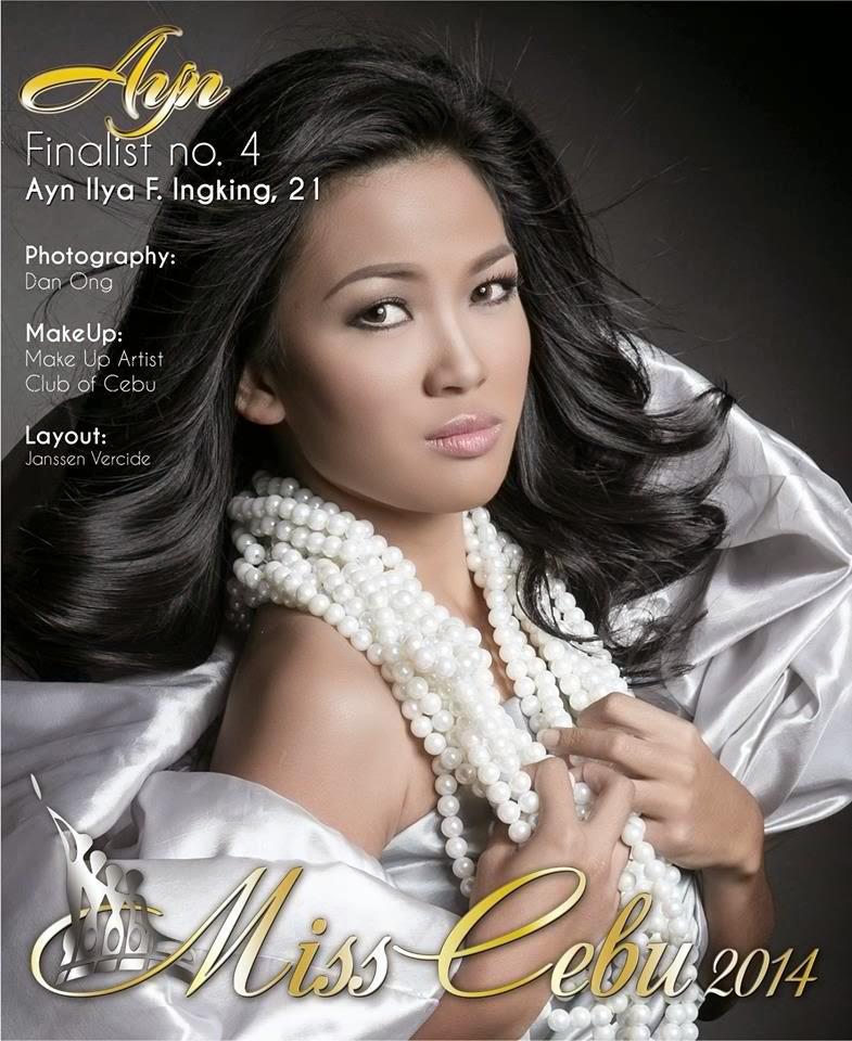 Miss-Cebu-2014-Candidate-4
